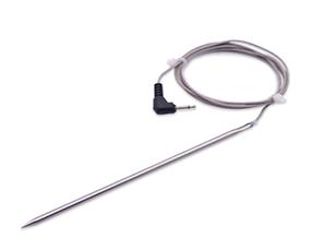 不锈钢温度传感器.png