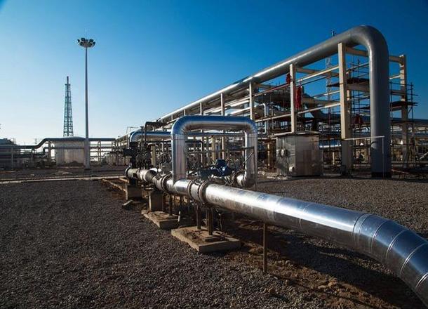 石油输送管道.jpg