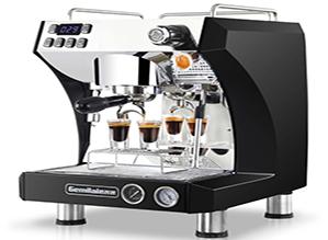 咖啡机.png