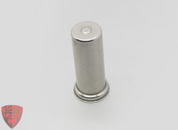 ABS不锈钢传感器外壳.jpg