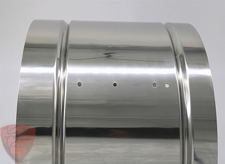 烘干设备不锈钢管件.jpg