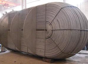 工业锅炉换热管.jpg