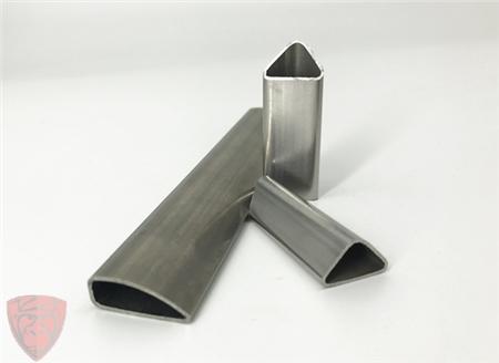 不锈钢精密管的压力计算方法.png