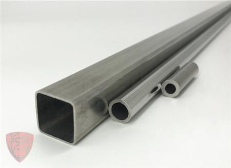 精密不锈钢管标准——连接用薄壁不锈钢管.jpg
