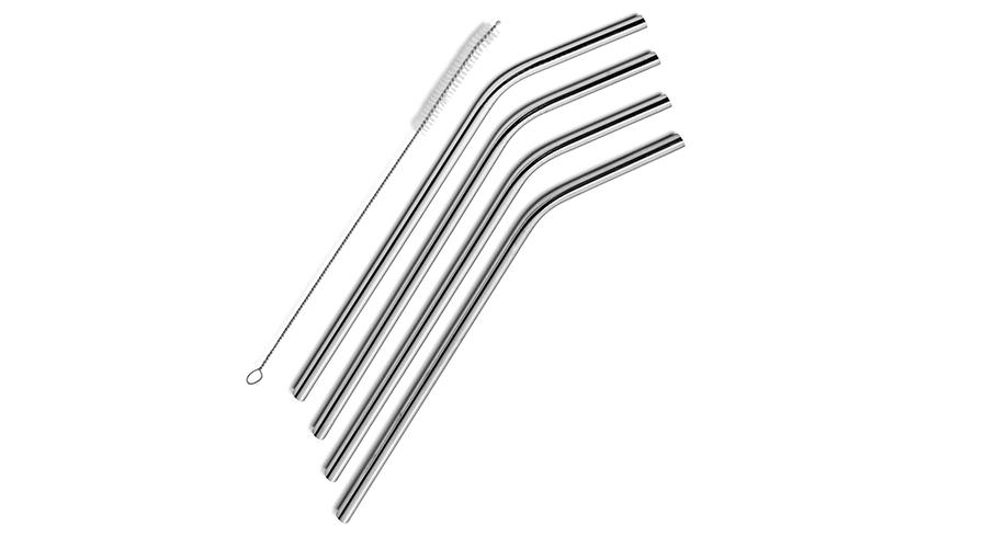 精密不锈钢管件