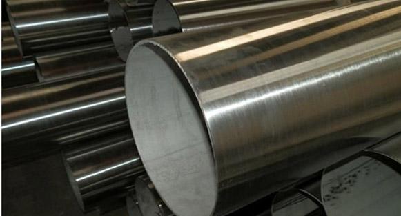 罡正不锈钢生产工艺