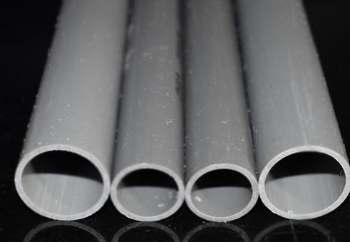 塑料水管.jpg