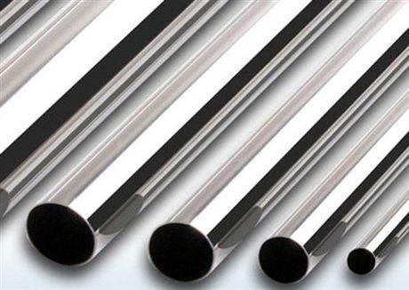 不锈钢水管.jpg